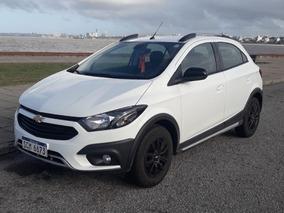 Chevrolet Activ 1.4 - Año 2019