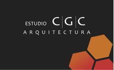 Estudio De Arquitectura :: Regularizaciones