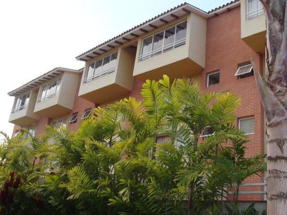 Casa En Venta 19-3203