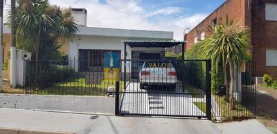 Hermosa Casa En Venta En Zona Residencial De Maldonado