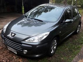 Peugeot 307 1.6 Xs (full)