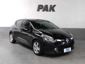 Renault Clío Iv Expression 1.2