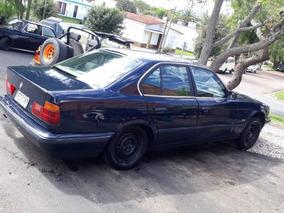 Bmw Serie 5 2.0 520i Sedan 1995