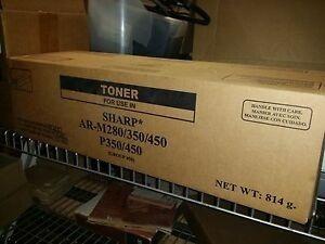 Toner Sharp 350 450