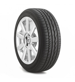 Neumático Bridgestone 215/55 R17 Turanza Er300 94 V