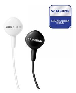 Auriculares Manos Libres Samsung Hs1303 Originales En Loi