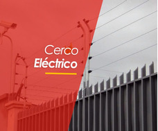 Cerca Electrica Perimetral Presupuesto