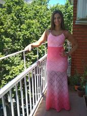 Alquiler De Vestidos De Fiesta Gran Rebaja Trajes Y Niños