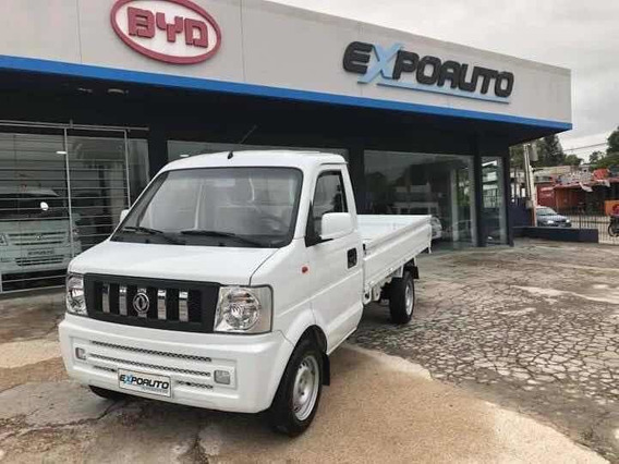 Dfsk Pick Up V21 1.2 Full Entrega Inmediata!!!