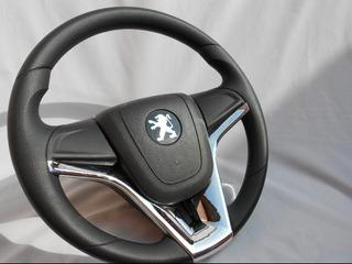 Volante Deportivo Peugeot 106/206/207/306/307