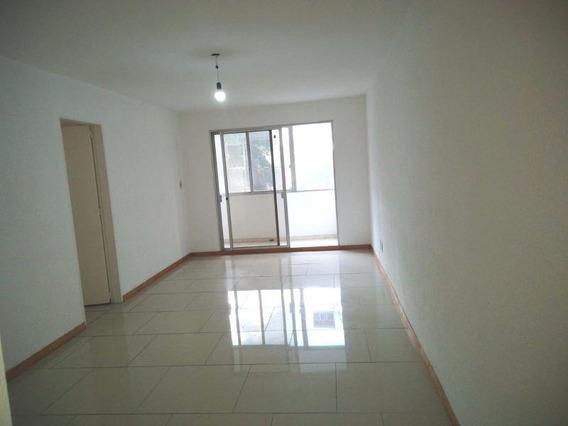 Venta Apartamento Cordón2 Dormitorios 2 Baños