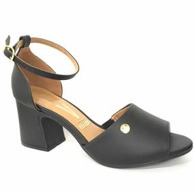 d088452b Venta De Zapatos De Fiesta Y Sandalias - Calzados para Mujer en ...