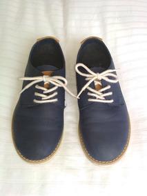 Talle Vestir Años Azules De 6 Niño Zapatos 8XO0kPnw