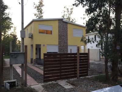 91bd9e871330 Casas en Venta en Maldonado en Mercado Libre Uruguay