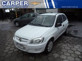 Chevrolet Celta Full 2010 Muy Buen Estado ¡oferta!