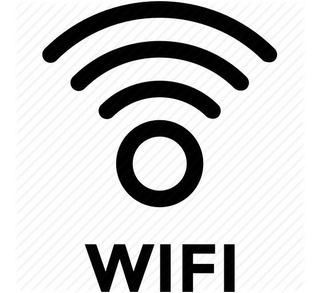 Configuracion Router Wifi Y Repetidor De Wifi