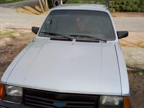 Chevrolet Chevete