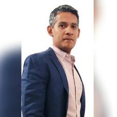Abrir Una Empresa Unipersonal Srl Contador Publico Apertura