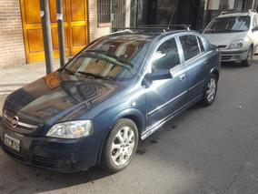 Chevrolet Astra 2.0 Gls 5 Pts Full Papeles A Dia Titular Ven