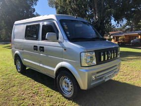 Dfsk Mini Van 1.3 D.h
