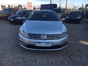 Volkswagen Passat 2.0 Tsi Automatico