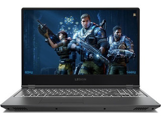 Laptop Gaming Lenovo Y540 I7 Novena Generación 6gb Video