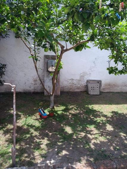 Residencia Estudiantil Femenina