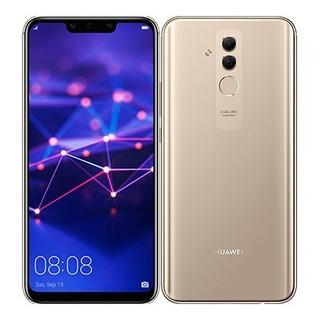 Celular Huawei - Smartphone Mate 20 Lite