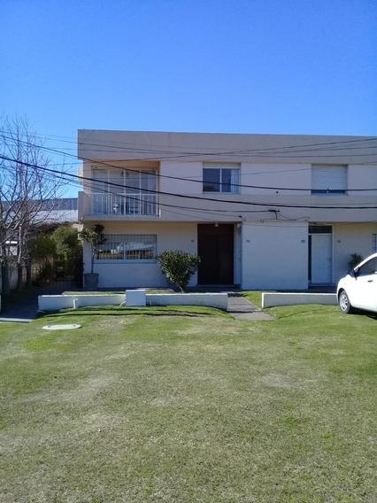 Precioso Apto, 3 Dormitorios, 2 Baños, Av. De Las Américas