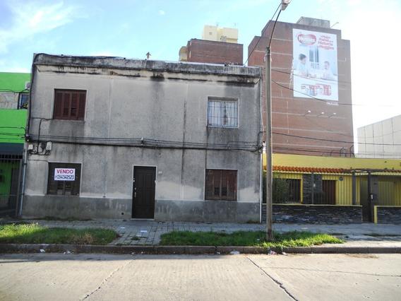Departamento 1 Dormitorio - Planta Baja -