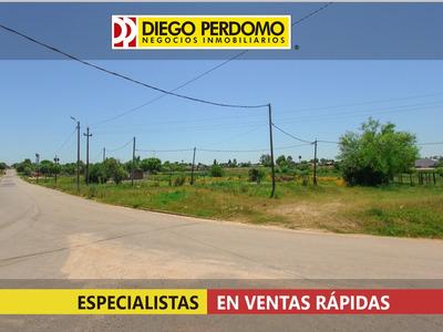 Terreno De 7.140 M² En Venta, San José De Mayo