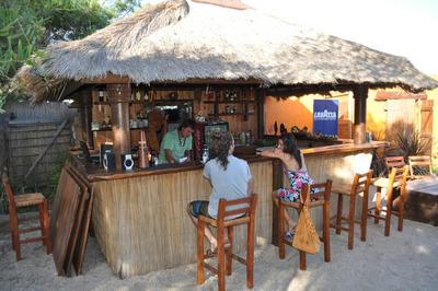 Local Comercial Punta Del Diablo