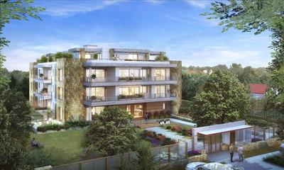 Apartamento En Venta De 1 Dormitorio - Carrasco