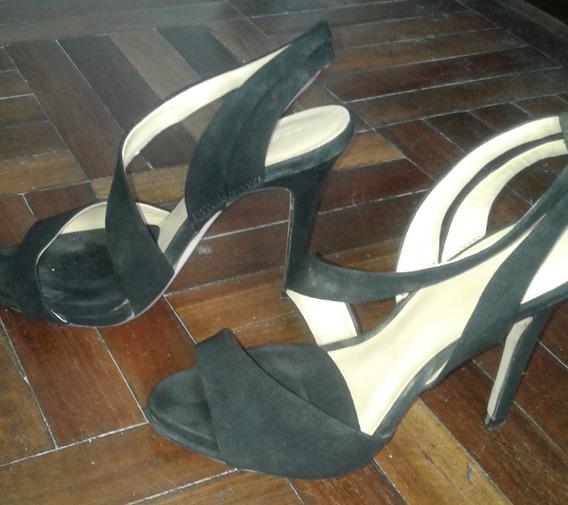 Calzados Talle Libre Sandalias Mercado Gladiadoras Negras En Taco nk0X8wOP