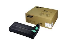Toner Original Mlt-d358s Samsung Para Sl-m5370lx