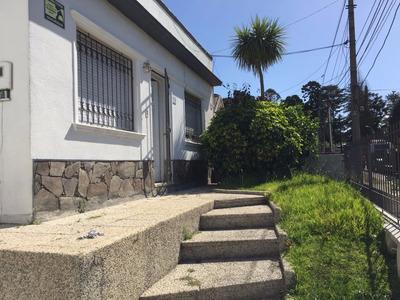 Dueño: Casa 2 Dorm. Piscina, Barbacoa, Apto Al Fondo. Garage