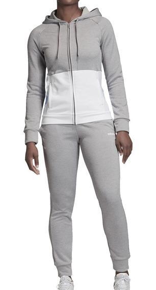 2020 varios diseños reputación primero Conjuntos Adidas Mujer - Ropa, Calzados y Accesorios en ...