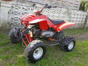 Landforce Atv 150 Automatico