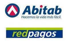 Pestamos De Dinero Por Red Pagos O Abitab En Uruguay
