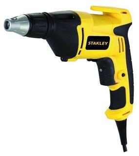 Stanley Atornillador Drywall Stdr5206
