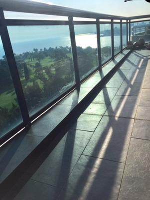 Inm Falana Vende Hermoso Duplex Penthouse Con Vista Al Golf