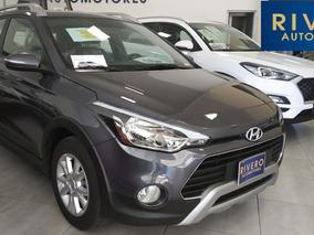 Hyundai I20 1.4 Active Gl Super Full 5p