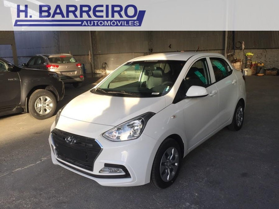 Hyundai Grand I10 Full Sedan 2018 0km