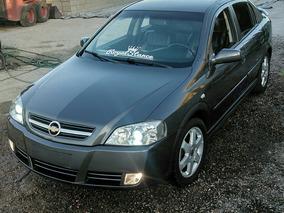 Chevrolet Astra 2.0 Cd 2005