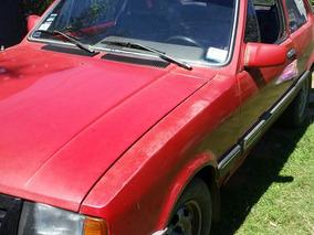 Chevrolet Chevete Sl Sl E
