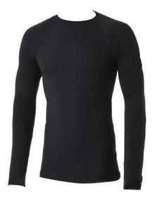 Camiseta Termica X Mayor Ideal Comercio Trapuchitos
