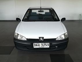 Peugeot 106 1.4 Xn