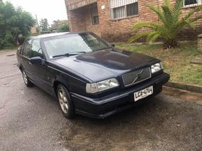 Volvo 850 2.5 Glt 1993