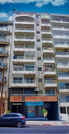 Impecable 1 Cuadra Playa Portero 24h Seguridad Cámaras
