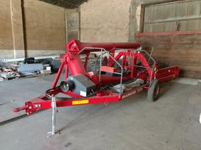 Extractor Mainero 2330, Nuevo Sin Uso